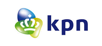 KPN review