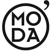 Omoda reviews